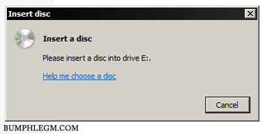 help me choose disc