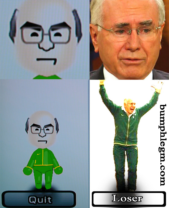 nintendo mii john howard look alike